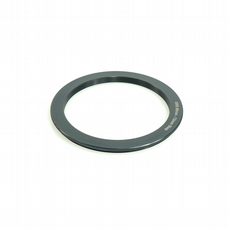 SRB 86-72mm Step-down Ring
